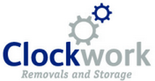 Clockwork Removals & Storage