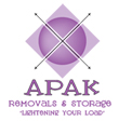 APAK Removals & Storage