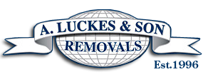 A. Luckes & Son (Removals & Storage) Ltd